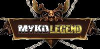Myko Legend 10 TL Bakiye