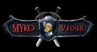 Myko Net 800 KC + 200 Bonus