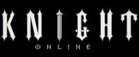 Knight Online Npoint / Cash