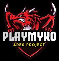 PlayMYKO 10 TL Bakiye + 2 TL Bonus