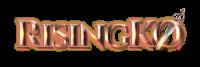 RisingKO 8000 KC + 2000 Bonus