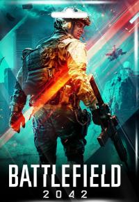 Battlefield 2042 Standard Edition PC