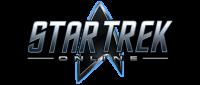 Star Trek Online Credits