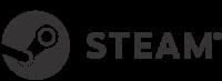 Steam Donanım