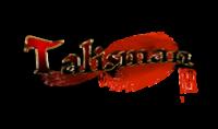 Talisman Online 90 T-Points