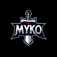 TheMYKO 10 Arty Bakiye + 2 AB Bonus