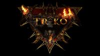 TR-KO 800 KC + 200 Bonus