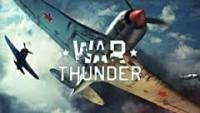 War Thunder 150 Golden Eagles