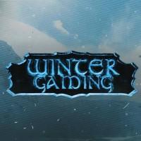 WinterGaming