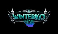 WinterKO PK Paket + 2000 KC