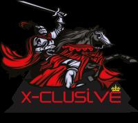 X-Clusive Online KC