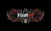 Yourko