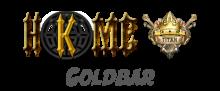 Homekoworld Goldbar