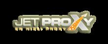 Jet Proxy