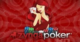 Zynga Poker Chip Satışı