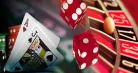 Poker Çalışmaları