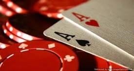 Poker Chip Satış