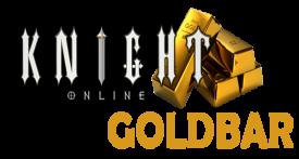 Knightonline Goldbar Satın Al