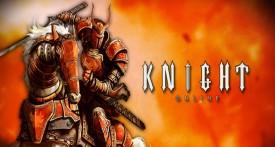 Knight Online Cash Alma