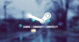 Steam Cüzdan Kodu Satış