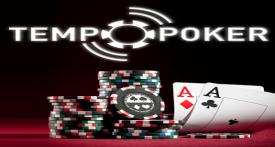 Tempo Poker Satış