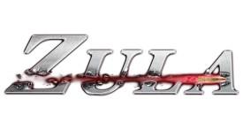 Zula Kod Satışı