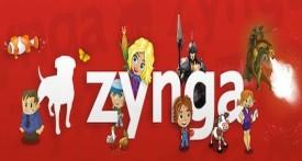 Zynga Poker Chip Satış