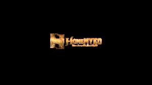 HomeMyKo