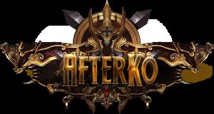 AfterKO KC