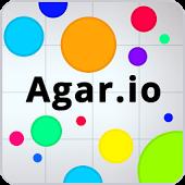 Agar.io (Android)