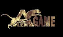 AlemGame