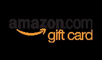 Amazon Prime Türkiye