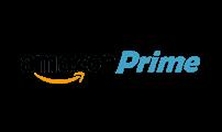 Amazon Prime Gift Card United States (US)