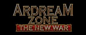 Andream Zone
