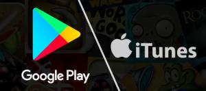 Android ve Apple Bakiyesi