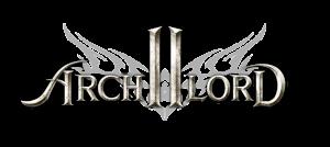 Archlord 2 Wcoin