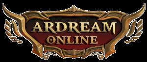 Ardream Online Item Pazarı