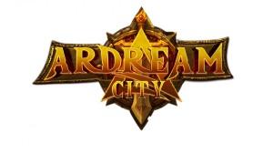 ArdreamCity KC