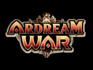ArdreamWar