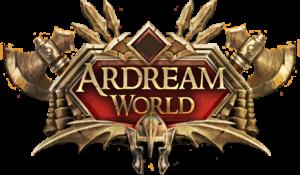 Ardreamworld KC