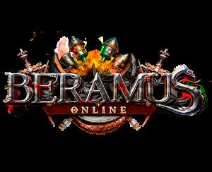 Beramus Online KC