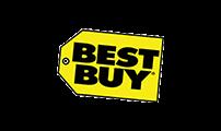 Best Buy Gift Card US