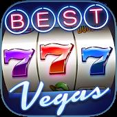 Best Vegas Slots - Slot Games