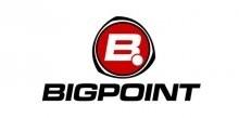 BigPoint Tüm Oyunlar