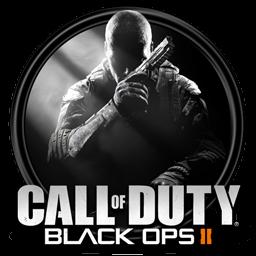 Black Ops 2 Global