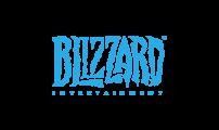 Blizzard Battlenet Bakiye Kartı
