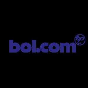 Bol.com Gift Card