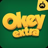 Çanak Okey Extra
