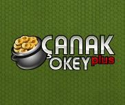 Çanak Okey Plus