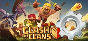 Clash Of Clans Türkiye